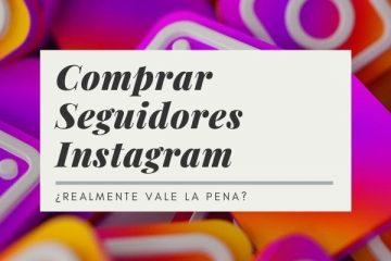 Comprar Seguidores Instagram 02