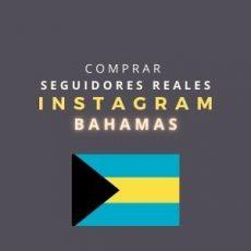 comprar seguidores instagram bahamas