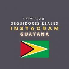comprar seguidores instagram guayana
