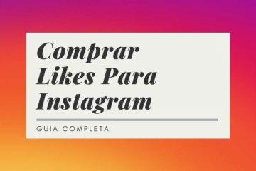 comprar likes instagram guia 001